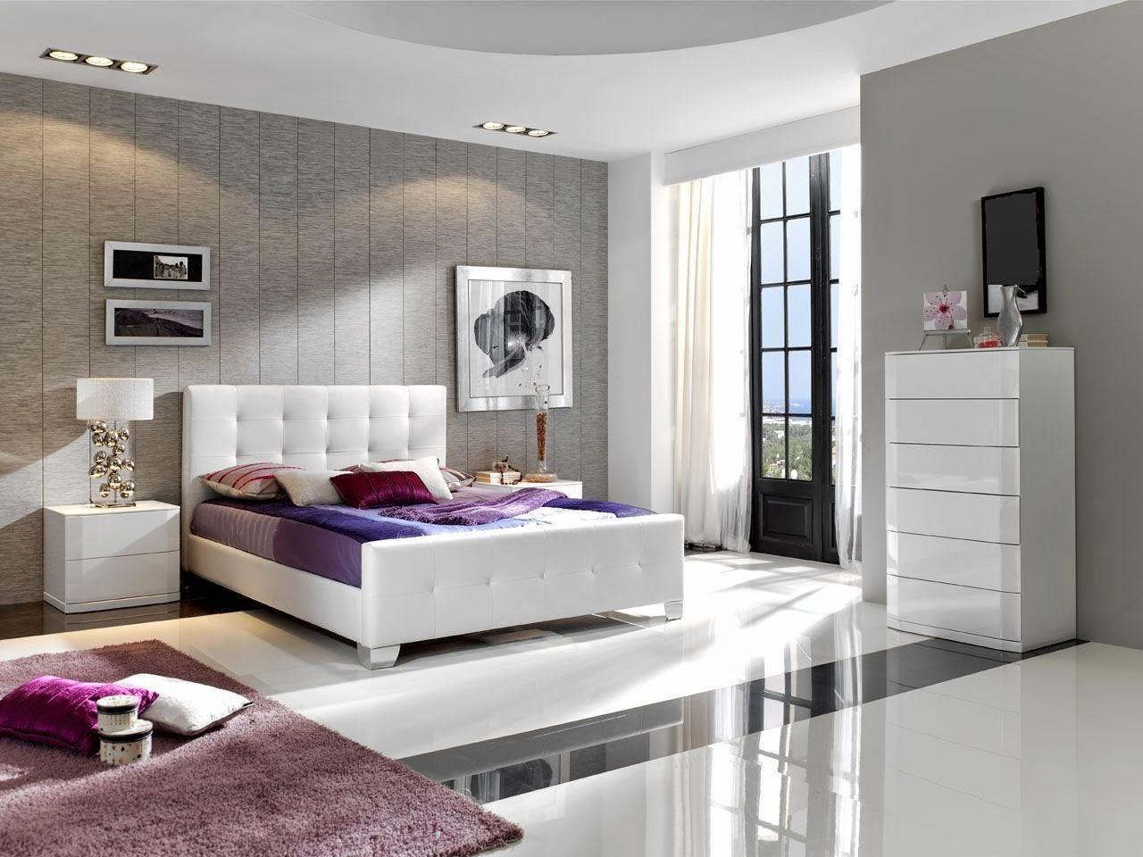 كيف تنظف غرفة نومك باقل وقت