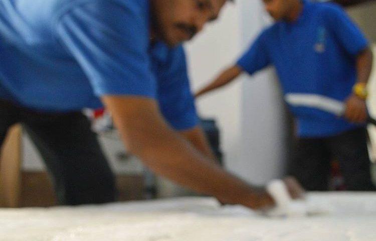 شركة تنظيف فلل بالرياض-0539133954