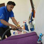 ماهي افضل شركة تنظيف بالرياض ؟ انتشرت الكثير من الشركات التي تقدم خدمات التنظيف الجيد سواء للمنازل أو للفلل أو للشقق أو المكاتب.