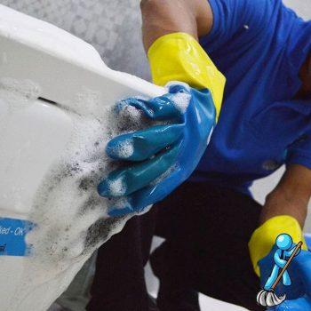 ماهي افضل شركة تنظيف بالرياض ؟-0539133954