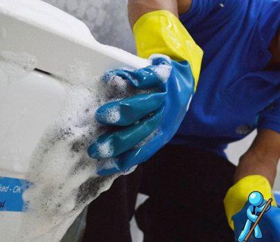 ماهي افضل شركة تنظيف بالرياض ؟