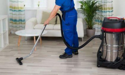 شركة تنظيف بابها-0539133954