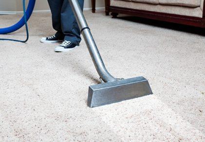 شركة تنظيف موكيت بالدمام-0539133954